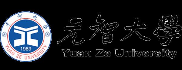 Yuanze Logo