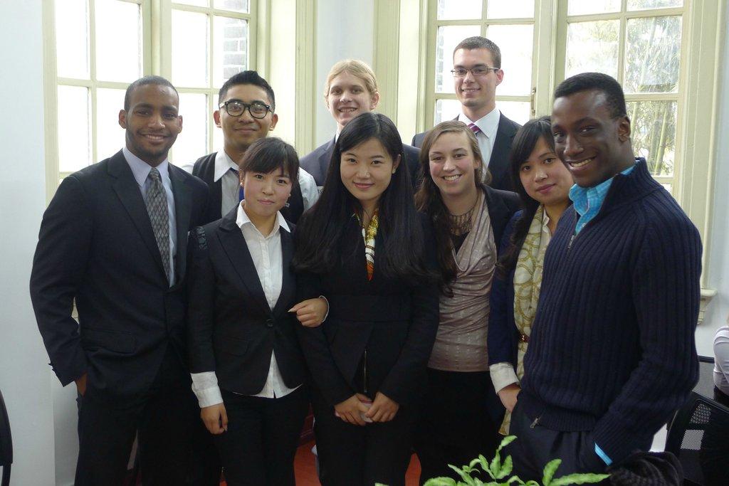 chengdu-center-students-tutors