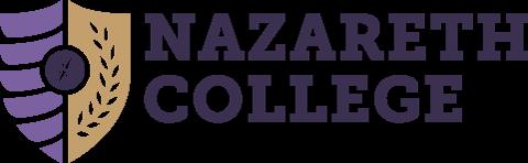 nazareth-college_logo_web