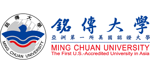 G-MEO Partner University - Ming Chuan University