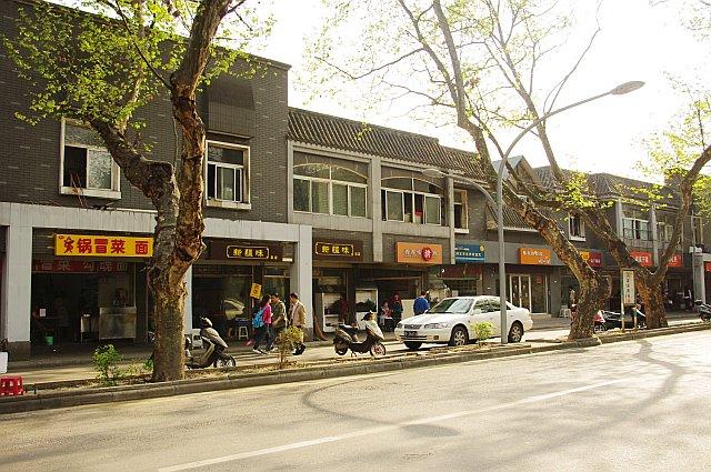 chengdu-campus-15