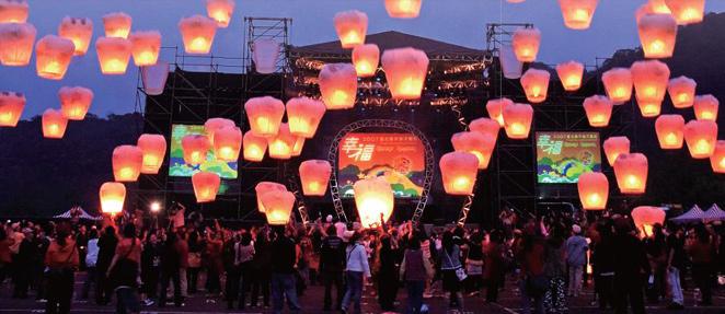 taipei-pingxi-sky-lanterns