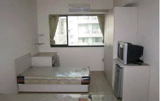 yuan-ze-off-campus-dorm-1