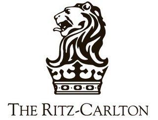 Ritz-calton