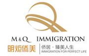 internship provider M&Q