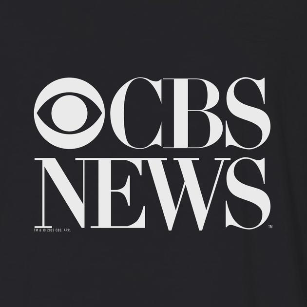 CBS_NEWS_Logo-vintage_womens_relaxed-RO_1200x630