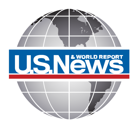 US-News-logo