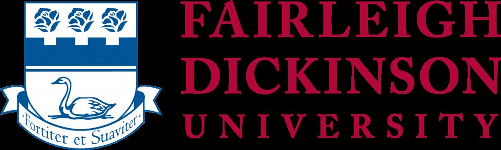 Fairleigh_Dickinson_University_Logo_2