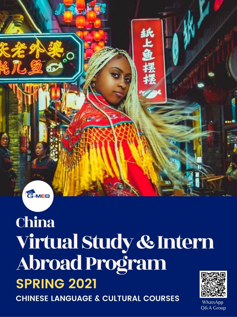 Virtual Study_Intern Abroad Poster (EN)