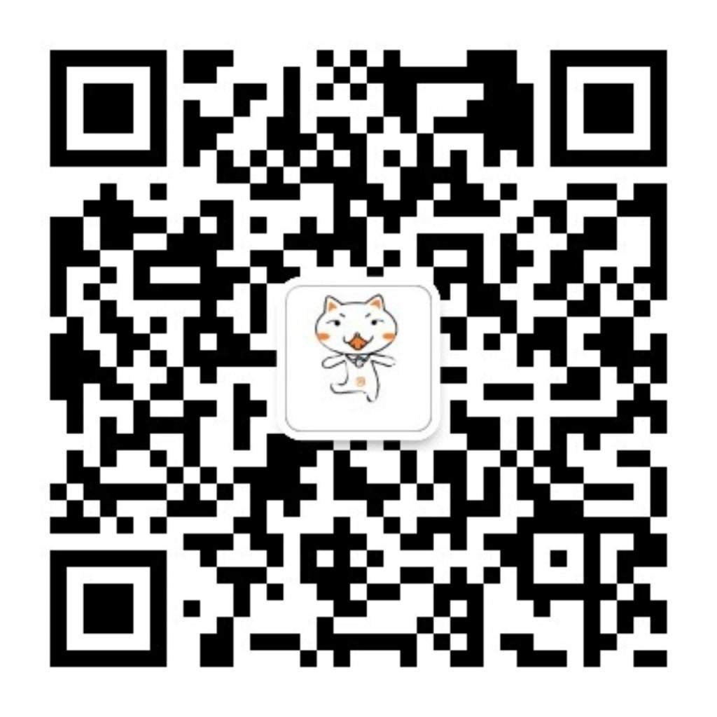 GMEO QR code
