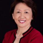Rose Tseng