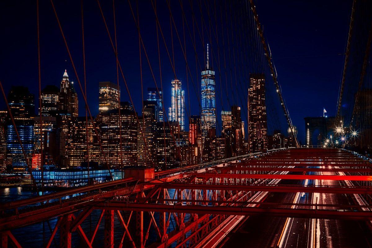 brooklyn-bridge-2380682_1280